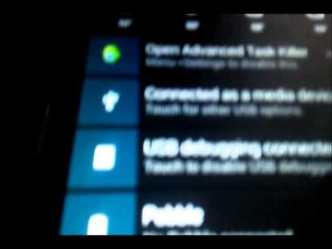 Zte Max N9520 Stock 4 4 2 Deodexed OC Kernel Xposed Custom Rom