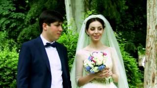 Омар и Аэлина HD Клип