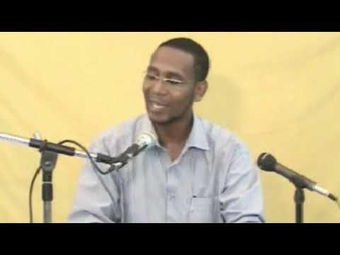 Siiradii Rasuulka CSW Qaybtii 18aad Sh Abu Bakar Xoosh