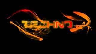 Dj Andres- One Day (Techno Dance Remix)
