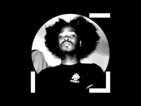Amir Alexander - Many Are Called!