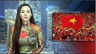 'Thìa đất' và một Việt Nam… 'được' quá!