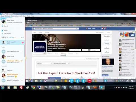 GSA Search Engine Ranker 50 Discount