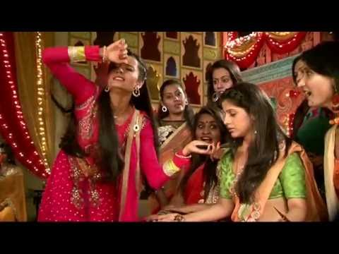 Kaala Teeka - 21st June 2016 - On Location...