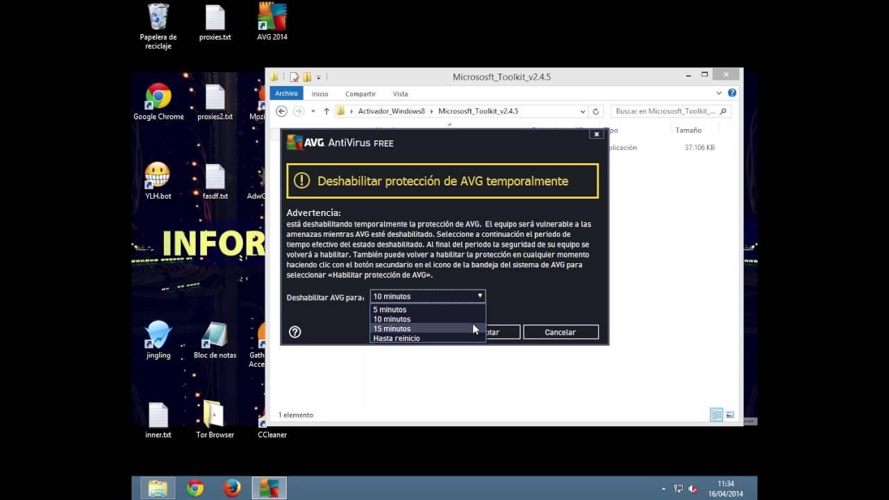 mega activateur windows 7 / vista ( 32 et 64 bits )
