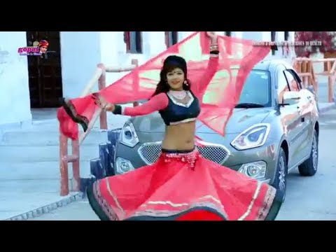 New Rajasthani Dj Song 2018 #Mhari Jaanu Dhokho Diyo #म्हारी जानु धोखों दियो #Marwadi Dj Sad Song#HD