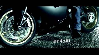canon 5D3 video hong kong movie Devil Rider 第14場 尋找team sonic