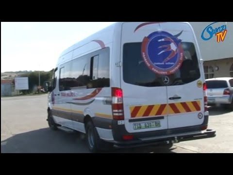 Mbabane Swallows has left the country for their CAF Confederation Cup game