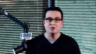 The Inside Story with Marty Griffin on NewsRadio 1020 KDKA