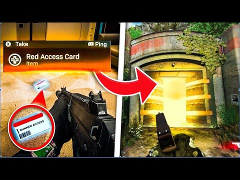 Live New Loot Vaults In Call Of Duty Warzone Youtube