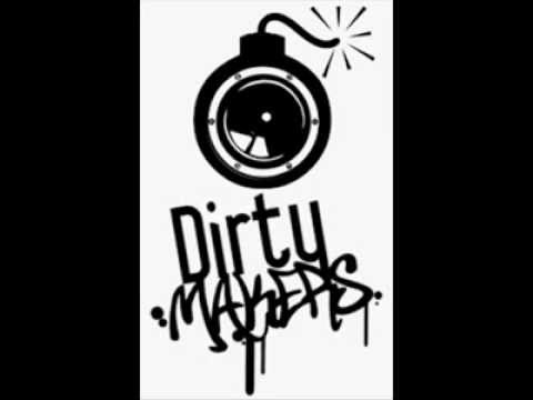 Dirty makers fat man and bitches killer ft k9b.mp4