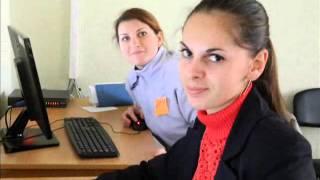"""Курси в ДОІППО """"Створення медіатекстів"""" група """" Веснянка"""""""