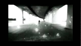 SlimSupreme — Память