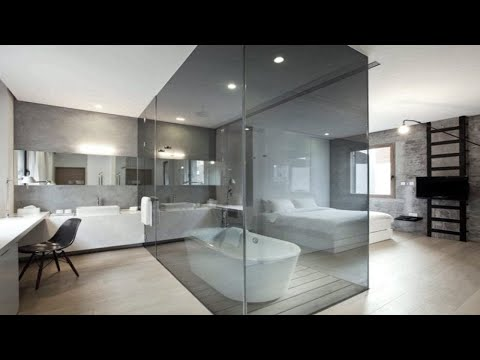 Top 5 Houses That President Donald Trump Owns