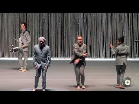 David Byrne - Lazy | American Utopia World Tour Mp3