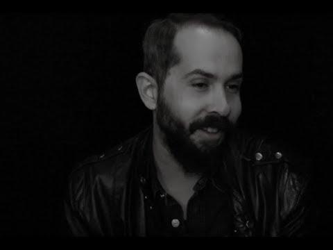 Cigarettes After Sex : « Mes grandes influences ? Françoise Hardy et Erik Satie »