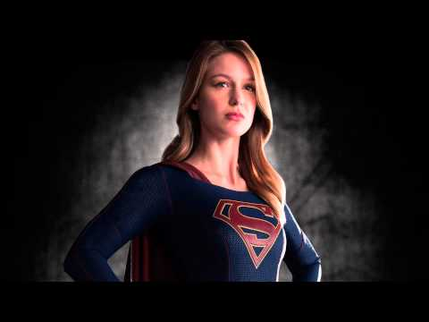 Trailer Music Supergirl (Theme song) / Soundtrack Supergirl (2015 TV SERIES)