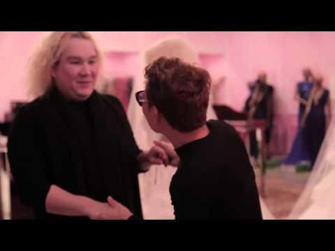 Boardwalk Fashion For All (Part 3) - Fil Global Designers