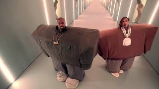 Lil Pump e Kanye West New Roblox Anthem!