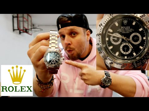 How To Find MORE Stock To Sell On EBay | Did I Find Another Rolex Watch | Reselling UK | Birmingham