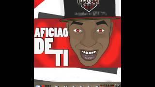 Guille S   Aficiao de ti prod  by antwan  D A Music