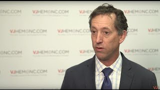 CLL therapy – current status and issues