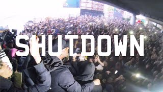 Skepta - Shutdown London