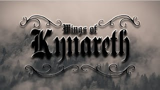Скачать Jeremy Soule Oblivion Wings Of Kynareth Extended 100 Min Subtle Campfire With Lead Out
