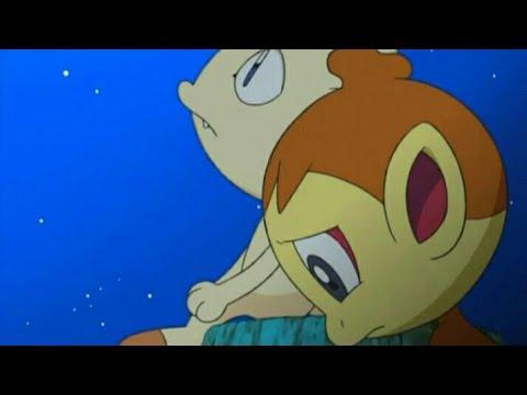 Download Pokemon (season 11) dp battle dimension in hindi