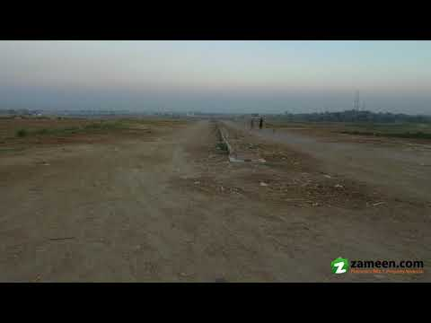 TOP LOCATION PLOT NO. 2052 IN I 12 ISLAMABAD