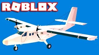 2 PLAYER in der MOST REALISTIC SIMULATOR VON ROBLOX AIRPLANES - Velocity Flight Simulator ft. gamermore 🎮