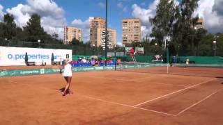 Potapova-Solovyeva 17.08.2013