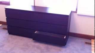 Ikea Bedroom Furniture Set Assembly Service Video In Chantilly Va By Furniture Assembly Experts Llc
