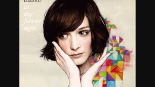 Watch Sarah Blasko Is My Baby Yours video