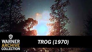 Trog (Trailer)