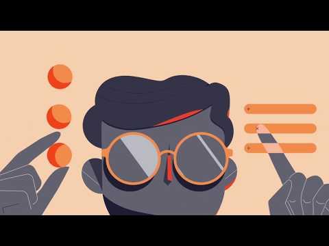 Explainer Video Reel 2020 | Yum Yum Videos