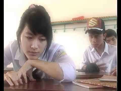 Ký Ức- Đường Đan Sang- Tiến Lên Việt Nam Ơi - Sơn Tùng MTP [MV HD Rylic]