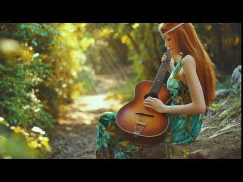 ♥ Ƹ̵̡Ӝ̵̨̄Ʒ ♥ EDGAR TUNIYANTS~~  ALONE WITH THE