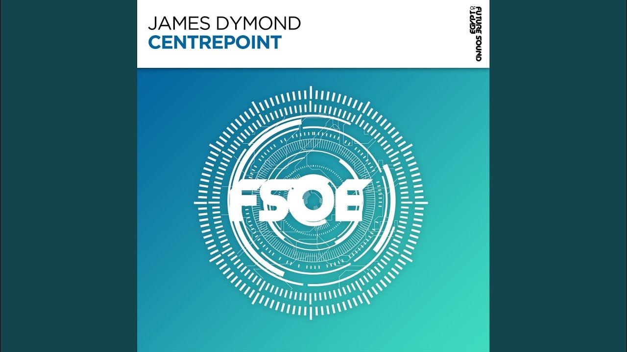 Centrepoint (Extended Mix)