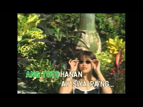 Kasalanan Ba as popularized by Men Oppose Video Karaoke