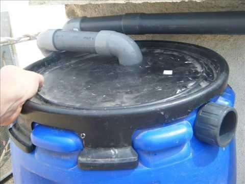Aprovechar el agua de lluvia youtube - Agua de lluvia ...