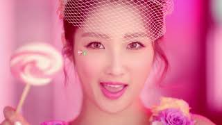 4minute (포미닛) - Whatcha Doin' Today (오늘 뭐해) MV
