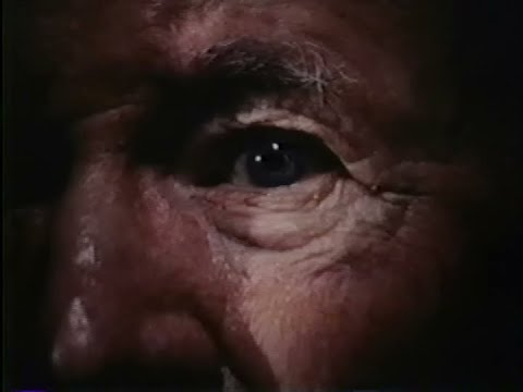 Home for the Holidays (1972 TV - Suspense)
