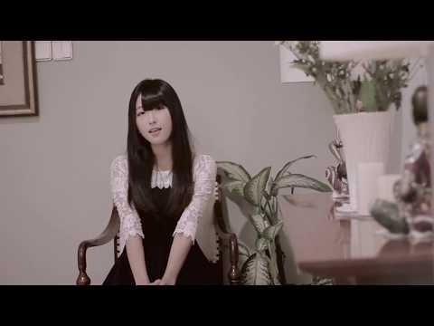 Kevin Aprilio Feat. ENKA GIRLS - LONG DISTANCE