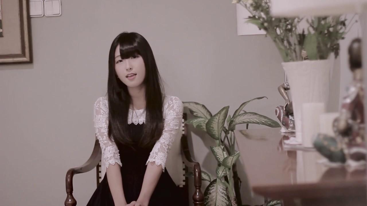 Kevin Aprilio Feat. ENKA GIRLS - LONG DISTANCE - YouTube