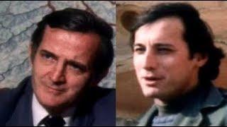 Edmond Simeoni et Alain Orsoni - Corse à l'endroit, Corse à l'envers (1983)