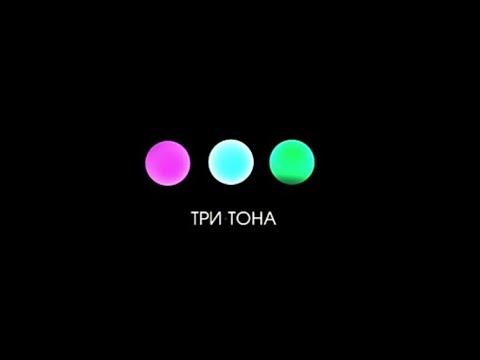 КиноШка 2018/ ЧАСТЬ 2