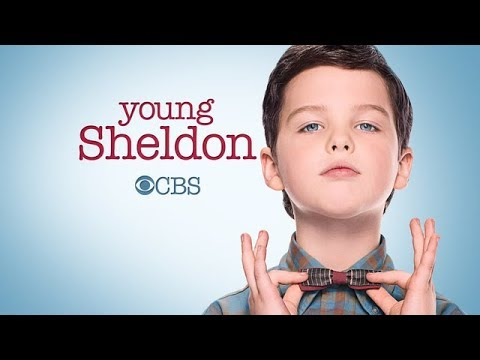 young-sheldon-(2017)-trailer---tv-series-movie