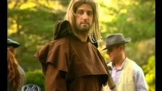 """Padre Carajo"" - Videomatch"