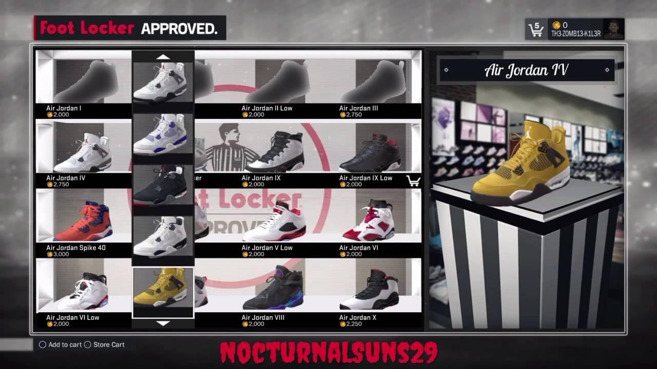 nike shoes nba 2k17 badges playmaker 865492